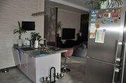 Продам многокомнатную квартиру, Новая Опалиха ул, 10, Опалиха мкр - Фото 5