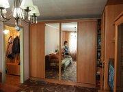 Продажа 2-х квартиры м.Кантимировская, ул.Ереванская д.24, корп.2 - Фото 1