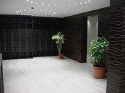 Продается 1-комнатная кв. по адресу: г.Москва, ул.Анны Ахматовой, д.6 - Фото 1
