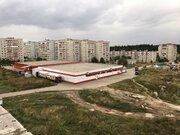 3-к квартира на Ломако 18 за 2 млн руб