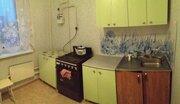 Посуточная сдача квартиры Белгород - Фото 3