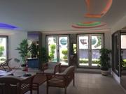 Квартира от застройщика на Турецком побережье (Алания), Купить квартиру Аланья, Турция по недорогой цене, ID объекта - 321312114 - Фото 10