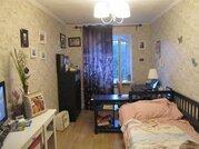 Продаю 3-х комнатную квартиру зжм ул. Стачки- зорге - Фото 4