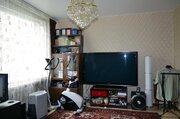 Трехкомнатная квартира в центре Зеленограда (корп. 436) - Фото 3