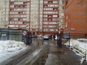3-х ком. кв Новая Москва Кокошкино , ул Дзержинского 8