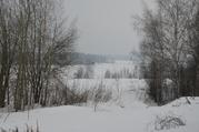 Продам теплый уютный дом на севере Московской области 21 км от МКАД - Фото 3