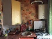 Квартира Павловский Посад ул. Кузьмина - Фото 4