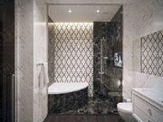 Продается квартира г.Москва, 2-я Брестская, Купить квартиру в Москве по недорогой цене, ID объекта - 320733923 - Фото 20
