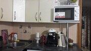 Продам отличную 2-х комнатную квартиру на Летчиках - Фото 3