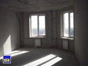 3-ком. квартира в Курске, в новом доме по ул. Почтовая, д. 12, 97 кв.м - Фото 4