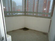 Продаётся 3-комнатная квартира по адресу Липчанского 2 - Фото 3