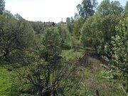 5,6 соток (560 кв.м.) в центре села Мещерское - Фото 3