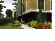 477 700 €, Продажа квартиры, Купить квартиру Юрмала, Латвия по недорогой цене, ID объекта - 313154309 - Фото 3