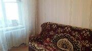Продается 2-комнатная квартира в Апрелевке, ул.Августовская, д.34. - Фото 4