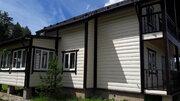 Продам дом 160кв.м. на 6 сотках, г.Малоярославец - Фото 2