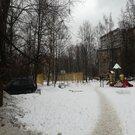 Продаю 2-х комн. квартиру на ул. Клязьминская - Фото 3