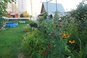 Продается земельный участок в 12,8 м2 Одинцовском районе Малые Вяземы - Фото 1
