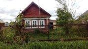 Дом в селе Хотеичи - Фото 1