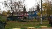 Чулково Раменского района - Фото 2
