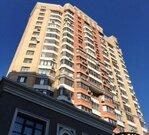 М. Сокол 2-комнатная квартира - Фото 1