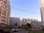 Продается 2-х комнатная квартира в д. Брёхово - Фото 2
