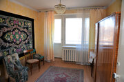 Продается 4-х комнатная квартира, по адресу г. Можайск, ул. 20-го янва - Фото 5