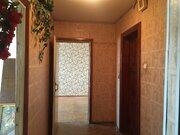 Квартира рядом с платформой Москворецкая - Фото 5