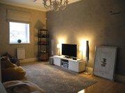 Продается 2 этажный коттедж и земельный участок в г. Пушкино - Фото 2