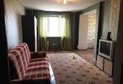 Продам 3-х комнатную квартиру 87 м2 в Подольске на ул. Тепличная 9г - Фото 1