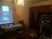 2-х комнатная квартиры ул.Беркино - Фото 1