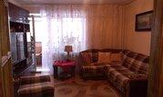 3х комнатная квартира в центре Фрязино - Фото 1