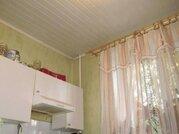 Продается 2-комнатная квартира в Воскресенске - Фото 4