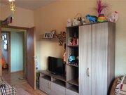 Продажа квартиры, Егорьевск, Егорьевский район, 5-й мкр - Фото 1