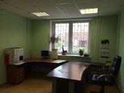 Сдаю офис - Фото 3