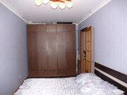 Продается3-комнатная квартира в г. Одинцово, ул. Садовая, д. 12 - Фото 4