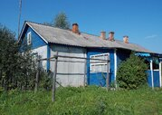 Трехкомнатная квартира в 2-х квартирном доме в селе Воскресенское - Фото 1