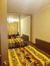 Продается 2х-комнатная квартира на ул.Урицкого,25 - Фото 1