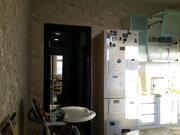 2-комнатная на Руднева - Фото 2