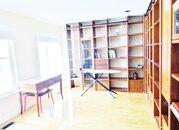 Продам коттедж, Продажа домов и коттеджей Липки, Одинцовский район, ID объекта - 502744504 - Фото 25