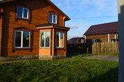Продажа загородного дома - Фото 4