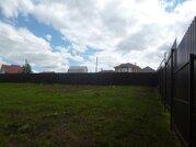 Продается земельный участок, Дулово, 16 сот - Фото 5