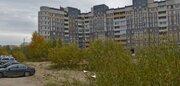 Продаю трехкомнатную квартиру на ул. Луначарского. - Фото 1