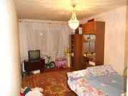Продаётся двухкомнатная квартира в Птичном! - Фото 1