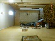 5 160 000 Руб., Обменяем трехкомнатную квартиру в Монино на Хотьково или ., Обмен квартир Монино, Щелковский район, ID объекта - 323053085 - Фото 3