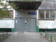 2 ком кв.м.п-Разумовская ул.Яхромская - Фото 1