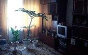 Продажа дома, Выдрино, Кабанский район - Фото 2