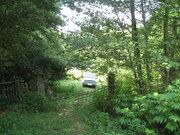 Продаётся дом с землей 45сот, Продажа домов и коттеджей Мцара, Абхазия, ID объекта - 502998926 - Фото 9