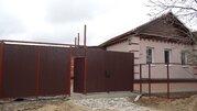 Дом в историческом центре Энгельса, до набережной 2 мин. - Фото 4