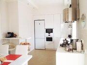 Просторная квартира в Коммунарке - Фото 1