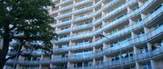 125 000 €, Продажа квартиры, Купить квартиру Рига, Латвия по недорогой цене, ID объекта - 313138895 - Фото 3